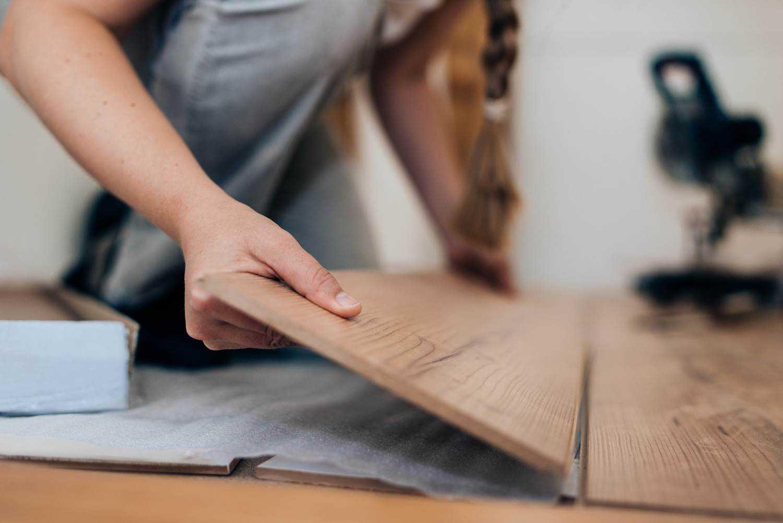 讓家更美好的選擇-木地板.jpg